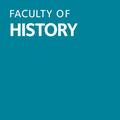 history_faculty
